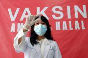 Tito Karnavian Sebut Kekompakan Pusat-Daerah Kunci Kesuksesan Vaksinasi Covid-19