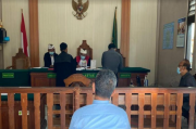 Dugaan Salah Prosedur Penangkapan, Polresta Denpasar Dipraperadilankan