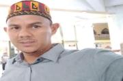 22 Ruko di Pidie Jaya Mangkrak, Kontraktor Harus Bertanggung Jawab