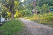 Hamil 8 Bulan, Bocah SD Berusia 11 Tahun di Gorontalo Disetubuhi Iparnya