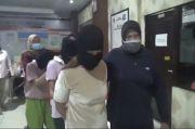 Dendam Asmara Motif Perundungan Anak oleh 3 Wanita di Banjarmasin yang Viral di Medsos