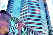 BRI Makin Perkasa Usai Lewati Tahun Terberat, Aset Tembus Rp1.500 Triliun