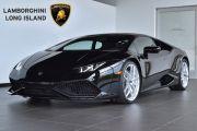 Unggah Video Bawa Lamborghini Super Kencang YouTuber Ditilang