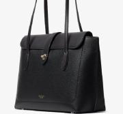 Tote Bag Favorit, Kate Spade New York Rilis Tas Multifungsi yang Keren
