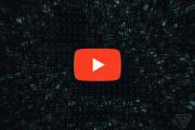 Wow, YouTube Sedang Uji Fitur Klip Pendek dari Siaran Langsung