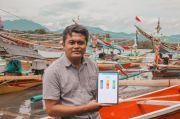 Fitur Baru Laut Nusantara Permudah Nelayan Tangkap Ikan Harga Cuan