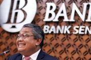 Gubernur BI Optimistis Ekonomi Akan Didorong Ekspor