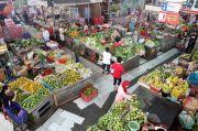 Mendag Lutfi Tak Ingin Ekonomi Indonesia Mengidap Darah Rendah