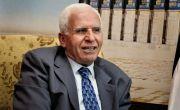 Otoritas Palestina Sambut Niat AS Buka Lagi Kantor Penghubung PLO