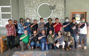 Komunitas Blogger Kubu Raya Berdiri, Ingin Majukan Potensi Daerah