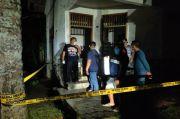 Tragis, Pemulung Asal Cilacap Tewas di Rumah Kosong Akibat Kelaparan di Pangandaran