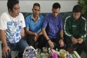 Lewat Video, 3 Anak Kandung RE Koswara Kembali Memohon Maaf