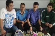 Ini Testimoni Deden Penggugat Ayah Renta di Bandung yang Tulus Meminta Maaf