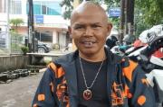 Kang Pipit Preman Pensiun, Pernah Jadi Kuli Bangunan hingga Sekuriti