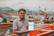 Aplikasi Laut Nusantara Punya Fitur Baru, Permudah Nelayan Tangkap Ikan