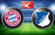 Preview Bayern vs Hoffenheim : Misi Die Roten Lebarkan Jarak