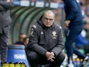 Fokus ke Liga Primer, Bielsa Tunda Bahas Kontrak Baru di Leeds