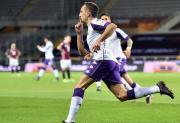 Bahagia di Fiorentina, Ribery Tunggu Sodoran Kontrak Baru