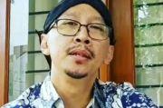 Aktivitas Abu Janda Tak Wakili NU, GP Ansor maupun Banser