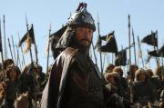 Suguhkan Adegan Menegangkan, Berikut 5 Film Kolosal Terbaik