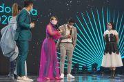 Ini Daftar Lengkap Pemenang TikTok Awards Indonesia 2020
