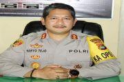 Penyidik Polres Bima Kota Kerja Maraton Tuntaskan Dugaan Korupsi Anggota DPRD