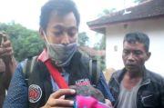 Peneliti Itera: Meteor Benda yang Menimpa Rumah Warga di Lampung Tengah