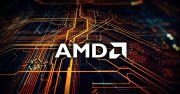 Raup Rp45,5 T pada Q4 2020, Pendapatan AMD Tahun Lalu Sentuh Rp135,9 T