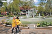 2021, Universitas Indonesia Buka 14 Prodi Baru