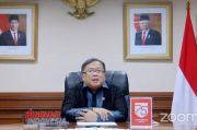 Menteri Bambang Sebut Swab Test Bakal Diganti Metode Saliva, Apa Lagi Nih