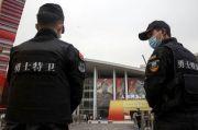 Tim WHO Kunjungi Rumah Sakit Wuhan di Bawah Kontrol Ketat China