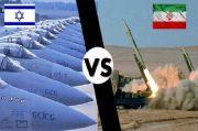Taktik Mengerikan Jenderal Iran untuk Orang Israel: Jangan Buru-buru Dibinasakan!