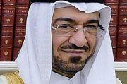 Eks Bos Mata-mata Saudi Digugat di Kanada atas Tuduhan Penipuan Rp42,7 T