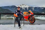 Bradl Yakin Pol Espargaro Takkan Kesulitan di Repsol Honda
