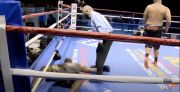 KO Stiverne Ronde 11, Bryan Juara Baru WBA Kejar Joshua dan Tyson