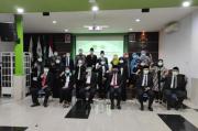 Wujudkan Kampus Merdeka, Unusa Lahirkan Fakultas Ekonomi Bisnis Teknologi Digital