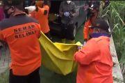 Ini Ciri Mayat Berpakaian Modis di Kebun Tebu yang Gegerkan Mojowarno Jombang