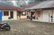 Dinilai Masih Aman dari Merapi, Ternak Warga Turgo Belum Diungsikan