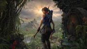 Ultah ke-25, Tomb Raider Gabungkan Versi Modern dan Lawas
