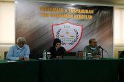 LBH Malhamah Keadilan Indonesia Bakal Tangani Kasus Kerumunan Covid-19