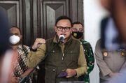 Hadiri Harlah NU ke 95, Ini Harapan Wali Kota Bogor Bima Arya