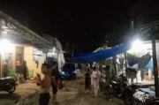 Gempa Majene M4,4, BMKG: Gempa Bumi Dangkal Akibat Aktivitas Sesar Lokal