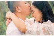 Hari Pernikahan Makin Dekat, Vicky Prasetyo Mengaku Tegang