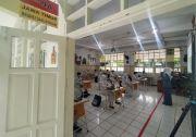 PGRI: Ini Syarat untuk Jadi Guru Tangguh dan Profesional di Era Teknologi