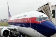 Lumayan! Sriwijaya Air Beri Tes Antigen Gratis untuk Rute-Rute Penerbangan Ini