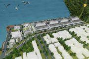 Kementerian PUPR Sulap Kawasan Bungkutoko-Petoaha Jadi Destinasi Wisata Bahari