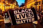 Gerakan Black Lives Matter Dinominasikan untuk Hadiah Nobel Perdamaian