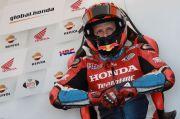 Tak Peduli Dovizioso, Bradl Yakin Gantikan Marc Marquez di MotoGP 2021