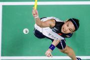 Bungkam Marin, Tai Tzu Ying Hat-trick Juara BWF World Tour Finals