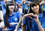 Sudah Keliling Dunia, Sabina Altynbekova: Masjid Tempat Terindah Buat Saya
